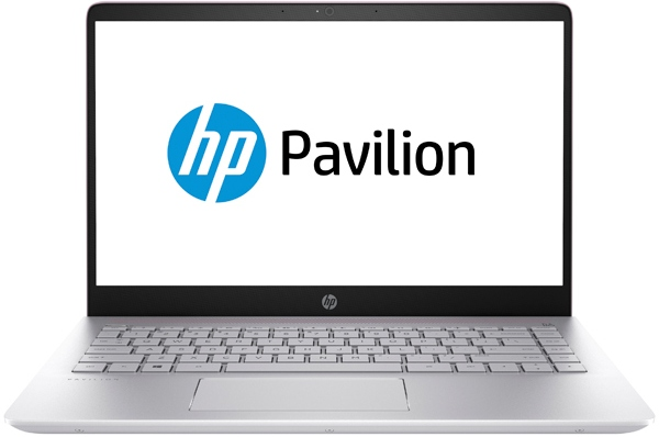 Ноутбук HP Pavilion 14-bf024ur (Intel Pentium 4415U 2300 Mhz/14.0/1920х1080/4096Mb/1000Gb HDD/DVD нет/Intel® HD Graphics 610/WIFI/Windows 10 Home) free shipping 516294 001 board for hp pavilion dv7 laptop motherboard with for intel pm45 chipset 150720c