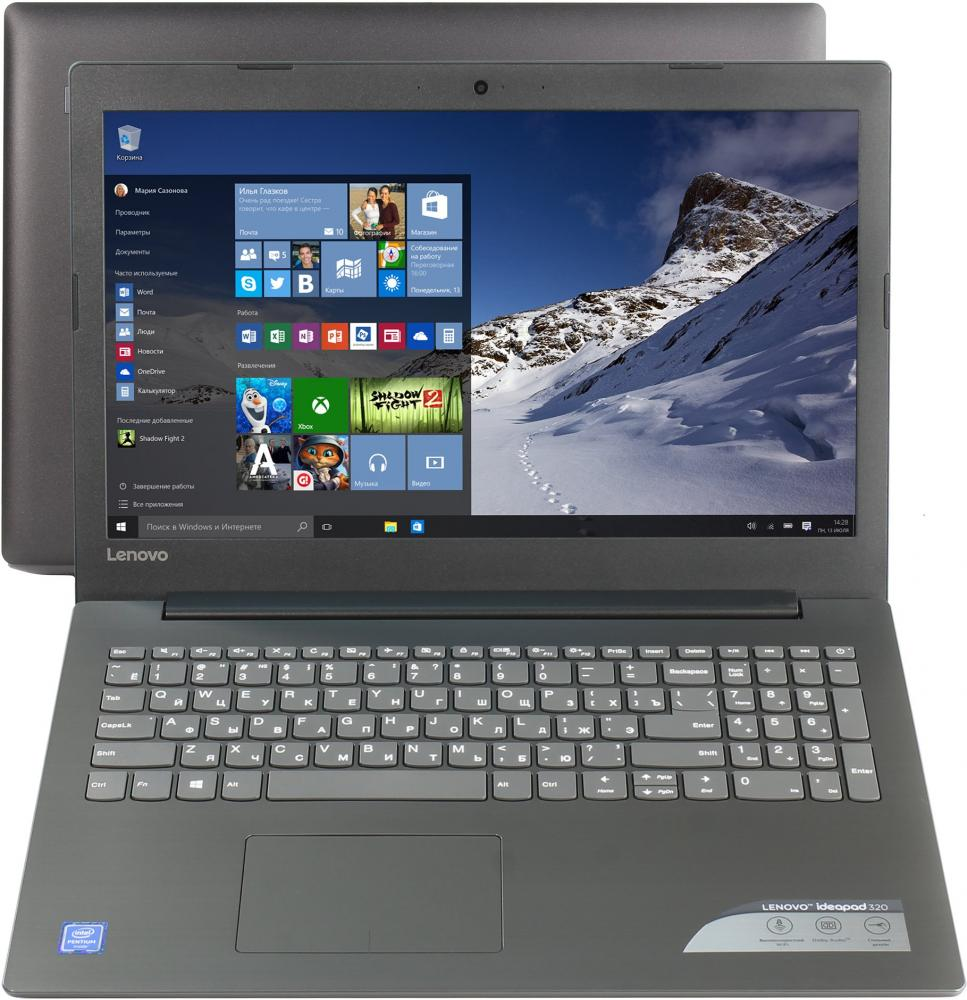 Ноутбук Lenovo IdeaPad 320-15ISK 80XH01WCRU (Intel Core i3 6006U 2000 Mhz/15.6/1920х1080/4096Mb/500Gb HDD/DVD-RW/NVIDIA GeForce 920MX/WIFI/Windows 10 Home) airline ao bs 02