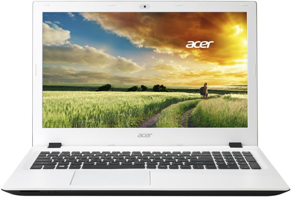 Ноутбуки Acer Aspire E5-573G-P3F0 (Intel Pentium 3825U 1900 Mhz/15.6/1366x768/4096Mb/500Gb HDD/DVD-RW/NVIDIA GeForce 920M/WIFI/Windows 8.1 x64)