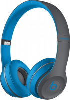 Solo2 wireless active collection фото