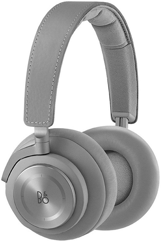 Наушники Bang & Olufsen Beoplay H7 (серый)