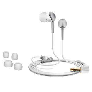 Наушники Sennheiser CX 200 Street II наушники sennheiser cx 200 street ii белый cx 200 street ii white