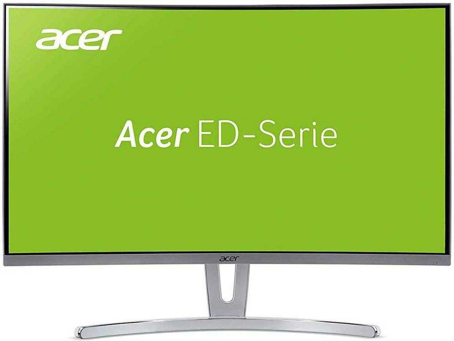 Acer ED273Awidpx 1 1