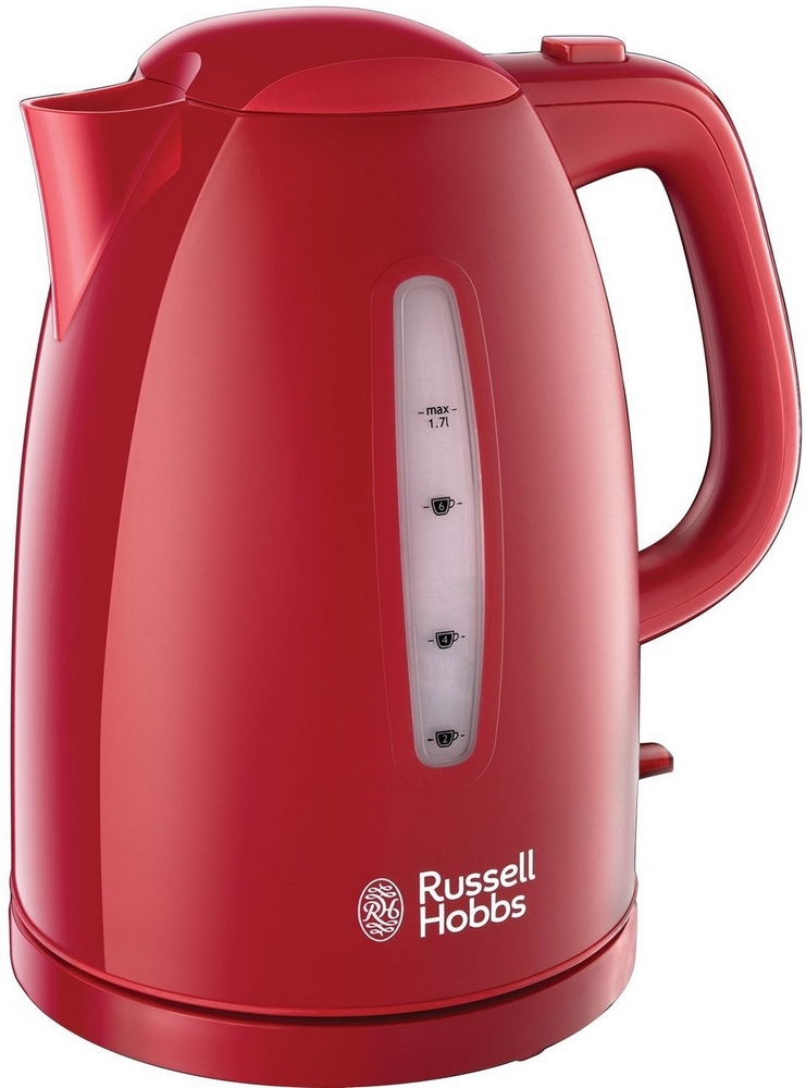 RUSSELL HOBBS 21272-70 Textures