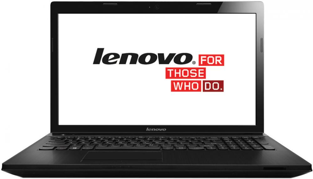 Lenovo, Ноутбуки, IDEAPAD G510 (CORE I5 4200M 2500 MHZ/15.6/1366X768/4096MB/508GB