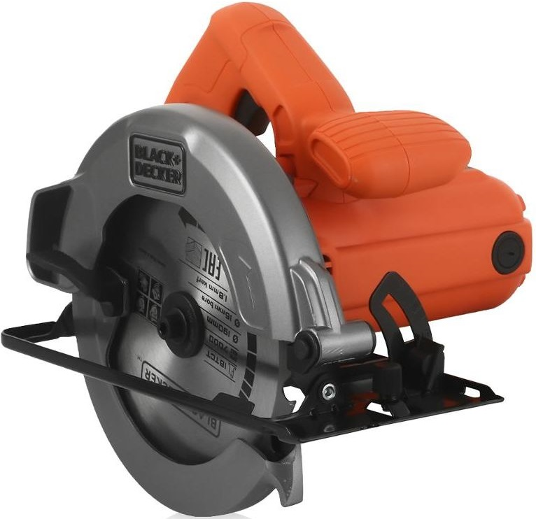 Black & Decker CS1004-RU CS1004-RU