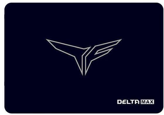 TEAMGROUP DELTA MAX 1Tb T-FORCE