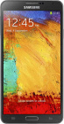 Samsung N9005 Galaxy Note 3 32Gb LTE (������)