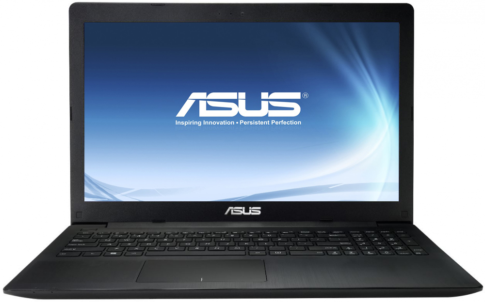 ASUS P553MA WINDOWS 10 DRIVER