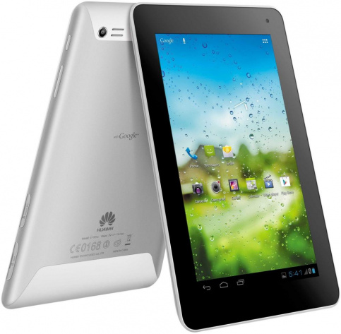 Acer MediaPad 7 Lite Drivers for Windows Download