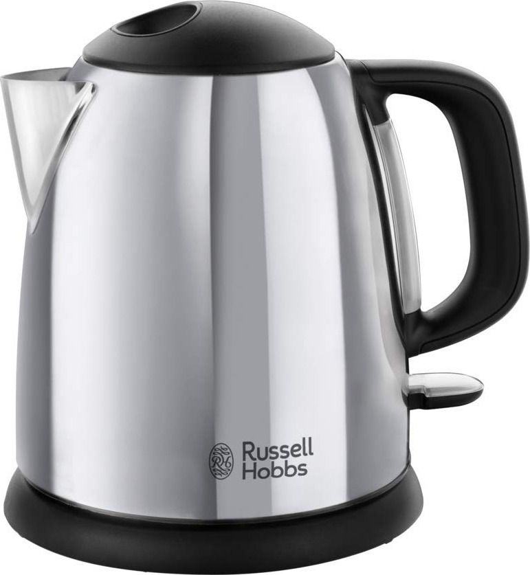 RUSSELL HOBBS 24990-70 Victory Compact