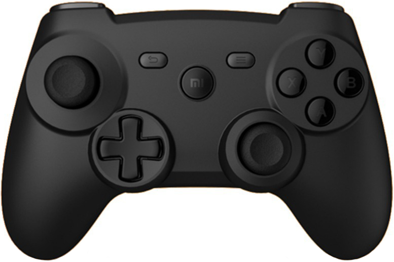 Xiaomi Mi Game Controller Bluetooth