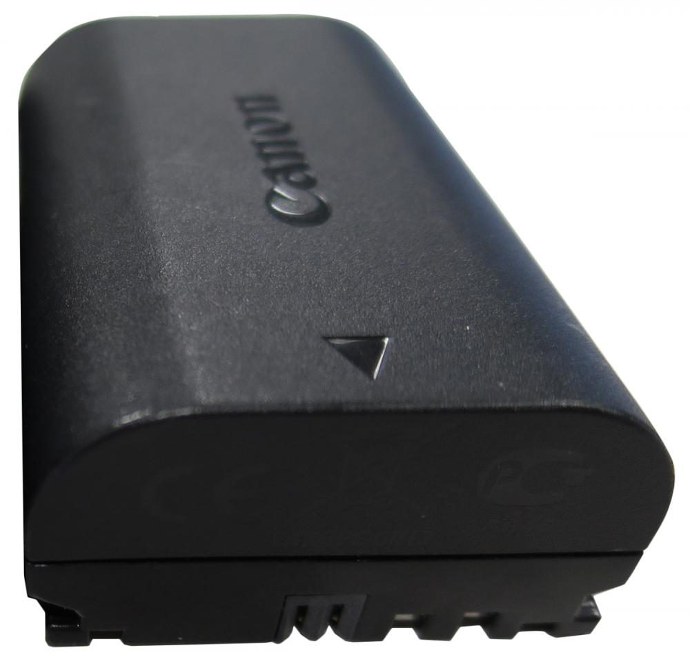 Canon LP-E6N dste lp e10 lpe10 replacement battery charger for canon eos x50 1100d camera