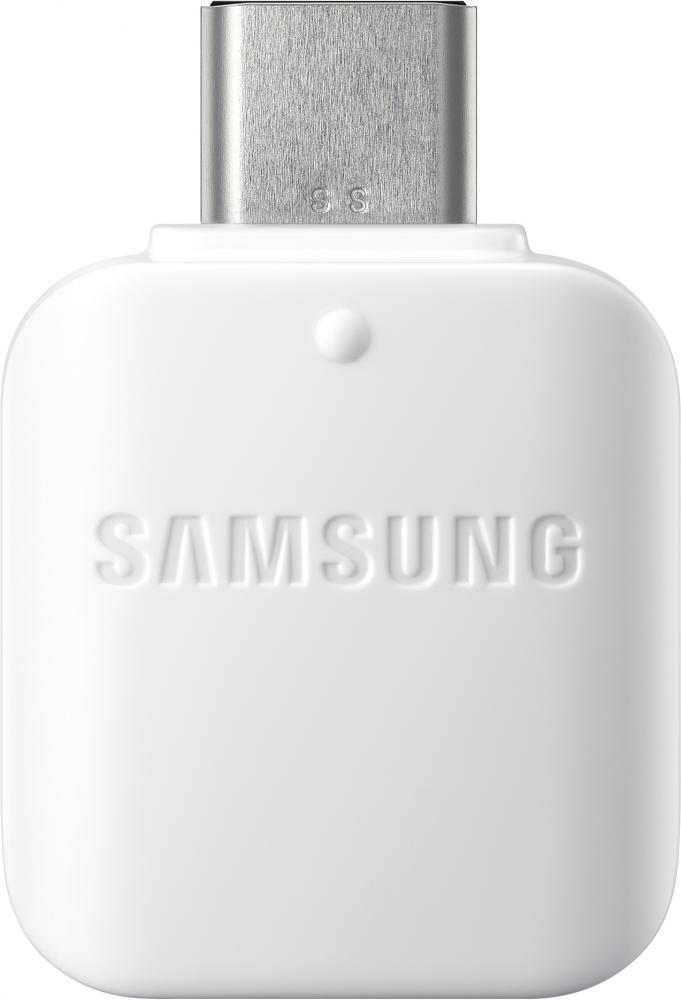 Фото - Samsung EE-UN930B USB-C - USB(OTG) mary wilson anne the c e o and the secret heiress