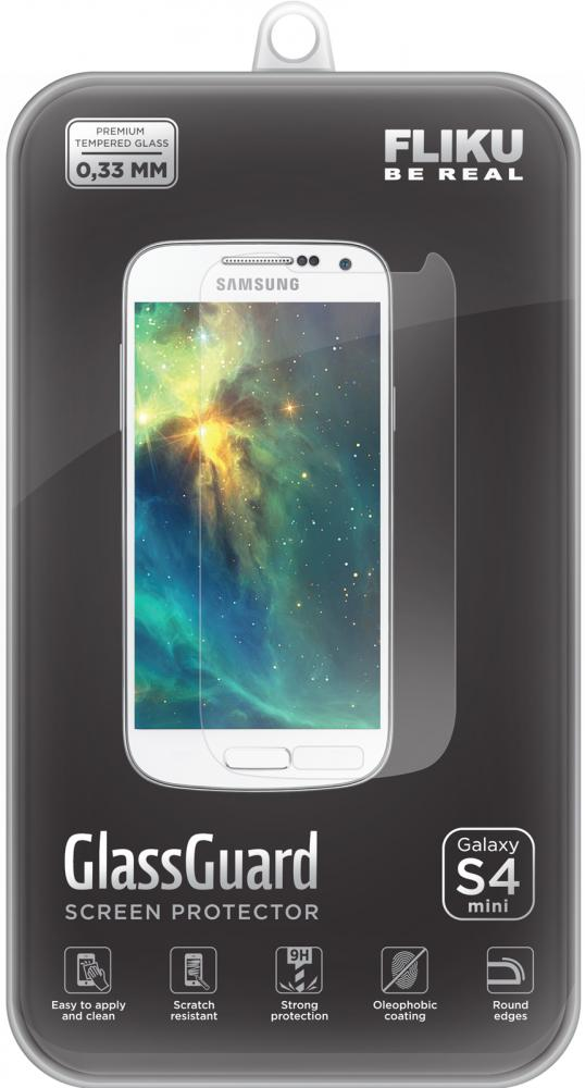 Fliku ��� Samsung Galaxy S4 mini