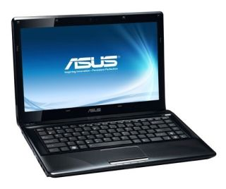 Asus K42Jr Audio Drivers for Windows 7