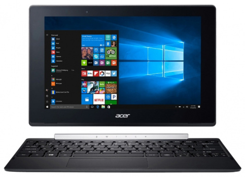 ACER SW5-017P WINDOWS 10 DRIVER DOWNLOAD