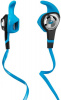 Monster Cable iSport Strive (�������)