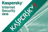 Kaspersky Internet Security 2013 ��������� �������� �� 2�� �� 1 ���