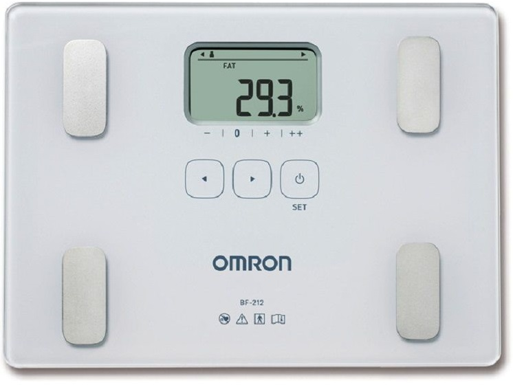 Фото - OMRON BF212 (HBF-212-EW) h3ba n8h ac220v omron relay electronic omron timer multifunzione tempo time1 2s to 300h 50 60 hz component time relay