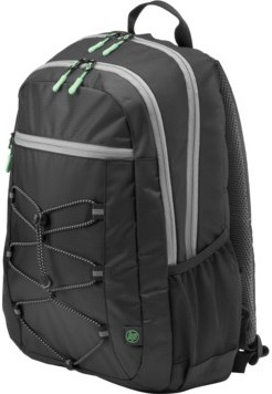 HP Active Backpack 15.6