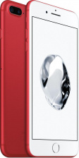 Apple iPhone 7 Plus (PRODUCT)RED™ Special Edition 256GB (красный)