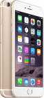 ��������� ������� Apple iPhone 6 Plus 16GB (����������)