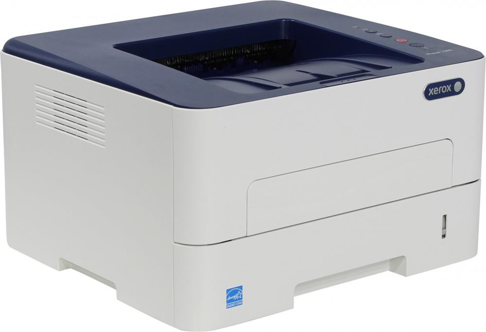 Xerox Phaser 3260DNI Phaser 3260DNI