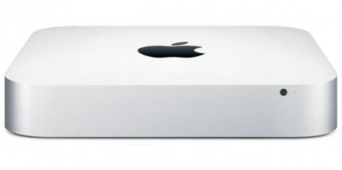 Системный блок Apple Mac mini (MGEM2RU/A)