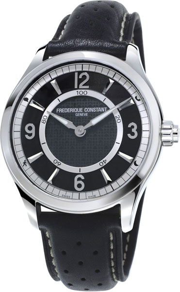 Frederique Constant Horological Smartwatch FC-282AB5B6 цена