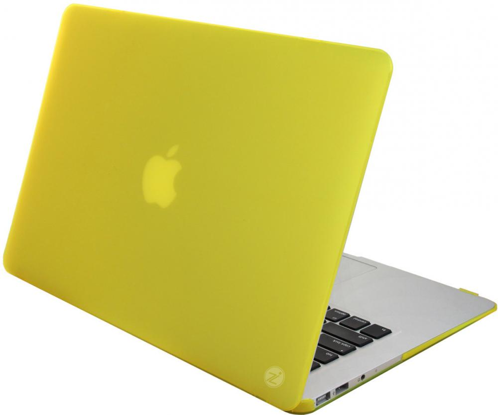 """Cozistyle Plastic Shell ��� MacBook Air 13"""" (������)"""