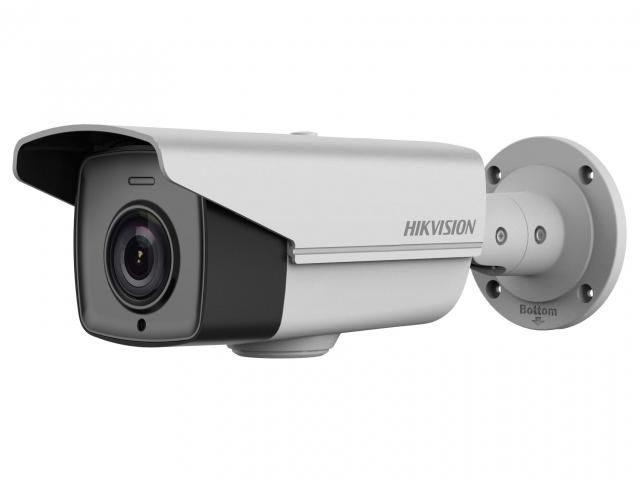 Сетевая IP-камера Hikvision DS-2CE16D9T-AIRAZH, 5-50 мм (белый) chaoyang 16 2 50 16 2 5 16x2 50