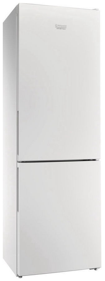 Hotpoint-Ariston HS 4180 W