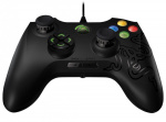 Razer Onza Tournament Edition ��� Xbox 360