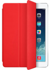 ������� Apple Smart Cover ��� Ipad Air (�������)