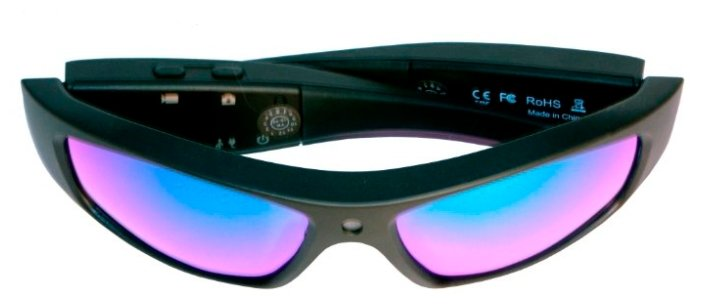 лучшая цена X-Try XTG204 HD Iguana Polarized