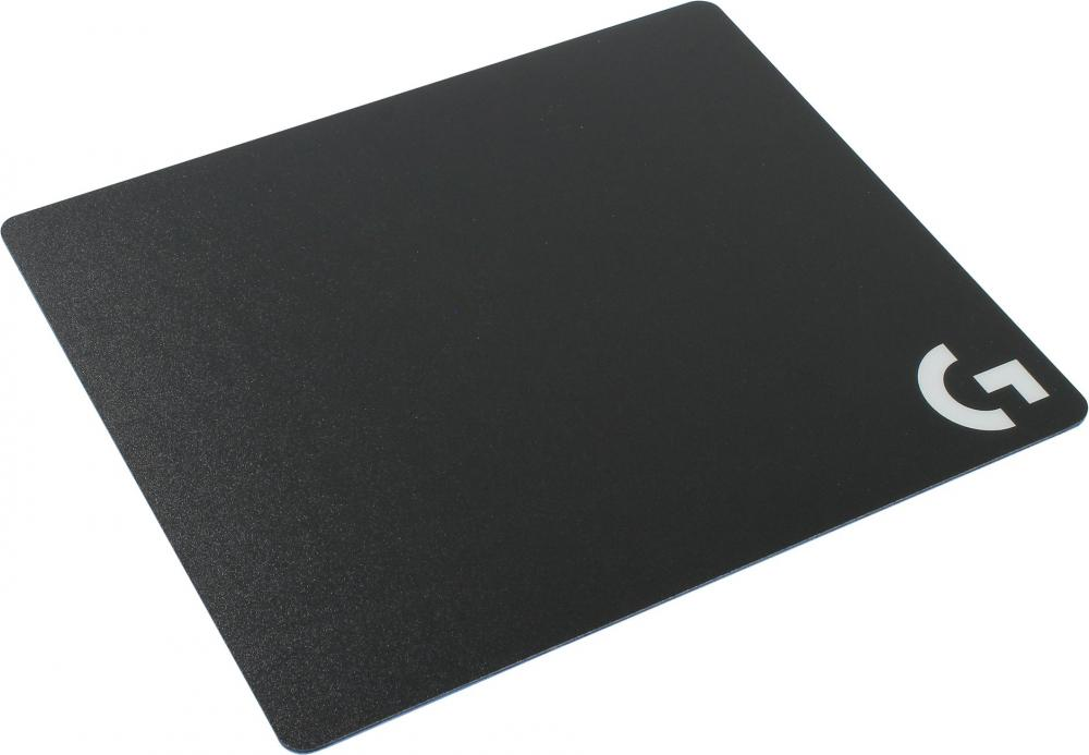лучшая цена Logitech G440 Hard Gaming Mouse Pad