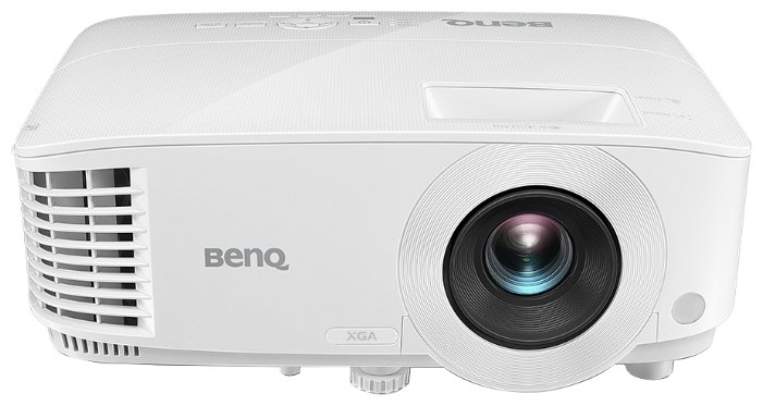 BenQ MX611 compatible bare bulb 60 j7693 cg1 for benq pb7230 pb7235 pe7100 pe8250 projector lamp bulb without housing