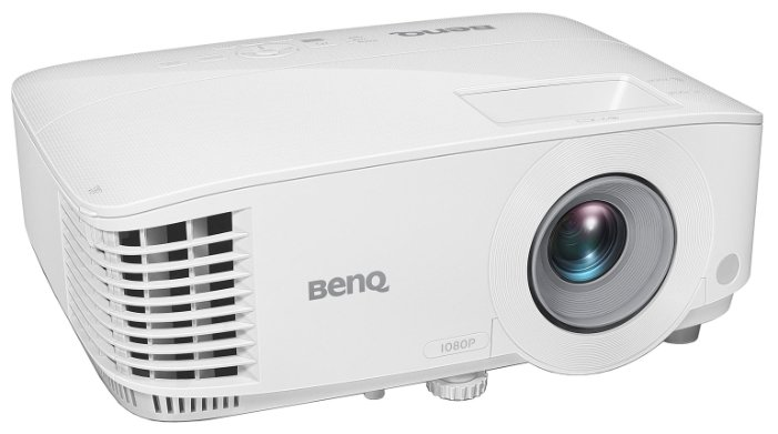 BenQ MH606 5j j4n05 001 replacement projector lamp with housing for benq mx763 mx764 mx717